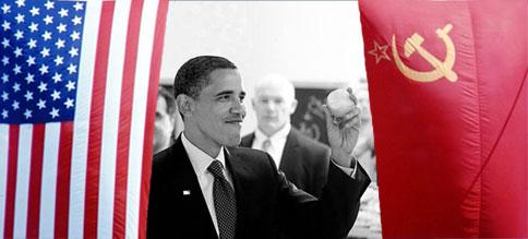 Khrushchev-Korn-Obama