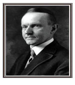 coolidge 200
