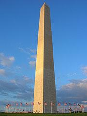 obelisk-dc-240