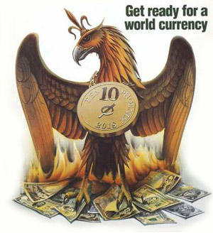 phoenix currency 300
